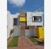 Foto de casa en venta en villa sirena 4, las bajadas, veracruz, veracruz de ignacio de la llave, 3446731 No. 01