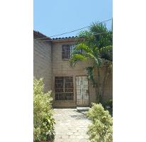 Foto de casa en venta en  , villa sol, acapulco de juárez, guerrero, 1240245 No. 01