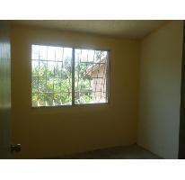 Foto de casa en venta en  , villa sol, acapulco de juárez, guerrero, 1421805 No. 01