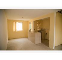 Foto de casa en venta en  , villa sol, acapulco de juárez, guerrero, 2697463 No. 01