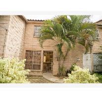 Foto de casa en venta en  , villa sol, acapulco de juárez, guerrero, 2964067 No. 01