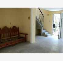 Foto de casa en venta en  , villa sol, acapulco de juárez, guerrero, 4308858 No. 01