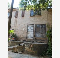 Foto de casa en venta en  , villa sol, acapulco de juárez, guerrero, 4310159 No. 01
