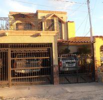 Foto de casa en venta en, villa sonora, hermosillo, sonora, 1127943 no 01