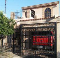 Foto de casa en venta en, villa sonora, hermosillo, sonora, 1950962 no 01