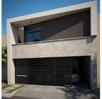 Foto de casa en venta en villa suiza 00, cumbres elite sector villas, monterrey, nuevo león, 0 No. 01