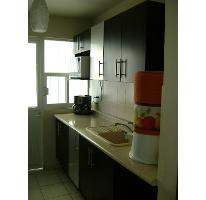 Foto de casa en venta en  , villa sur, aguascalientes, aguascalientes, 1272485 No. 01