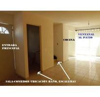 Foto de casa en venta en  , villa sur, aguascalientes, aguascalientes, 2538502 No. 01