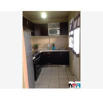 Foto de casa en venta en  , villa sur, aguascalientes, aguascalientes, 2663844 No. 01
