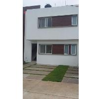 Foto de casa en venta en, villa teresa, aguascalientes, aguascalientes, 2443236 no 01