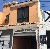 Foto de casa en venta en  , villa teresa, aguascalientes, aguascalientes, 0 No. 01