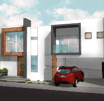 Foto de casa en venta en villa tintoreto 5, fraccionamiento villas del renacimiento, torreón, coahuila de zaragoza, 0 No. 01