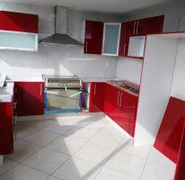 Foto de departamento en venta en, villa tlalpan, tlalpan, df, 2027979 no 01