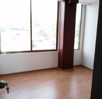 Foto de departamento en venta en  , villa tlalpan, tlalpan, distrito federal, 1397473 No. 01