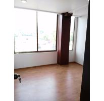Foto de departamento en venta en, villa tlalpan, tlalpan, df, 1397473 no 01