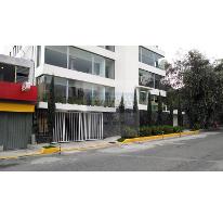 Foto de departamento en venta en, villa tlalpan, tlalpan, df, 1850250 no 01