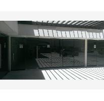 Foto de local en renta en, villa toscana, chihuahua, chihuahua, 1838722 no 01