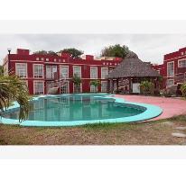Foto de casa en renta en villa tulipanes 131, bonaterra, veracruz, veracruz de ignacio de la llave, 2825442 No. 01
