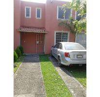 Foto de casa en condominio en venta en, villa tulipanes, acapulco de juárez, guerrero, 2205852 no 01