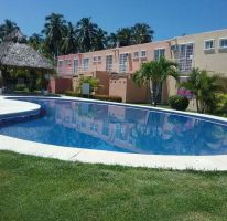 Foto de casa en condominio en venta en, villa tulipanes, acapulco de juárez, guerrero, 2409754 no 01