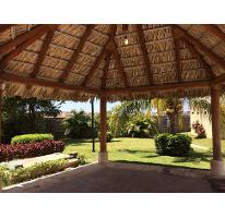 Foto de casa en venta en  , villa tulipanes, acapulco de juárez, guerrero, 2609882 No. 01