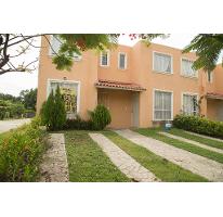 Foto de casa en venta en  , villa tulipanes, acapulco de juárez, guerrero, 2614834 No. 01