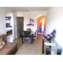 Foto de departamento en venta en  , villa tulipanes, acapulco de juárez, guerrero, 2722286 No. 01