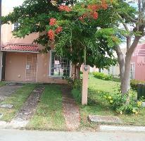 Foto de casa en venta en  , villa tulipanes, acapulco de juárez, guerrero, 3470784 No. 01