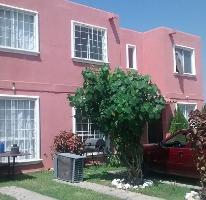 Foto de casa en venta en  , villa tulipanes, acapulco de juárez, guerrero, 4296200 No. 01