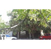 Foto de casa en venta en  , villa universidad, culiacán, sinaloa, 2610755 No. 01