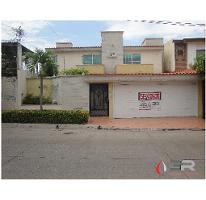 Foto de casa en venta en  , villa universidad, culiacán, sinaloa, 2641891 No. 01
