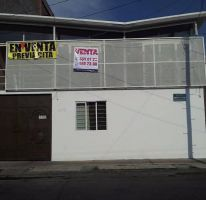 Foto de casa en venta en, villa universidad, morelia, michoacán de ocampo, 1786492 no 01
