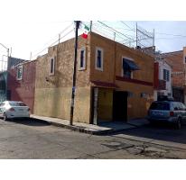 Foto de casa en venta en  , villa universidad, morelia, michoacán de ocampo, 2369992 No. 01