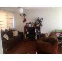 Foto de casa en venta en  , villa universidad, morelia, michoacán de ocampo, 2926095 No. 01