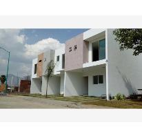Foto de casa en venta en  , villa universidad, morelia, michoacán de ocampo, 0 No. 01