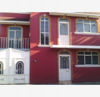 Foto de casa en venta en, villa universidad, morelia, michoacán de ocampo, 900073 no 01