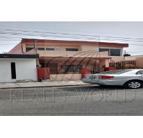 Foto de casa en venta en, villa universidad, san nicolás de los garza, nuevo león, 1985140 no 01