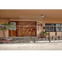 Foto de casa en venta en  , villa universidad, san nicolás de los garza, nuevo león, 1985140 No. 02