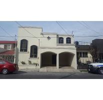 Foto de casa en venta en  , villa universidad, san nicolás de los garza, nuevo león, 2890437 No. 01