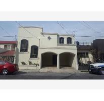 Foto de casa en venta en  , villa universidad, san nicolás de los garza, nuevo león, 2897409 No. 01