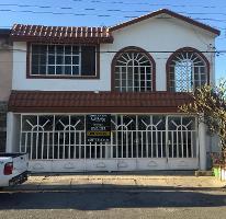 Foto de casa en venta en  , villa universidad, san nicolás de los garza, nuevo león, 3171968 No. 01