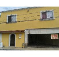 Foto de casa en venta en, villa universidad, san nicolás de los garza, nuevo león, 947793 no 01