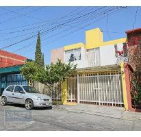 Foto de casa en venta en  , villa universidad, morelia, michoacán de ocampo, 2968152 No. 01