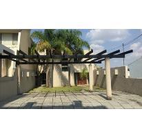 Foto de casa en venta en, villa universitaria, zapopan, jalisco, 1538533 no 01