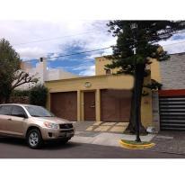 Foto de casa en renta en paseo de los virreyes, villa universitaria, zapopan, jalisco, 2080196 no 01