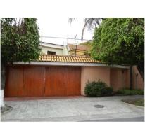 Foto de casa en venta en, villa universitaria, zapopan, jalisco, 2438325 no 01