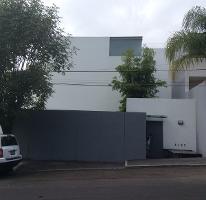 Foto de casa en venta en  , villa universitaria, zapopan, jalisco, 2809494 No. 01