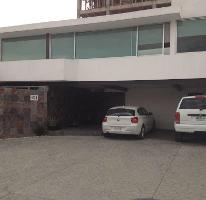 Foto de casa en venta en villa vento antigua carretera a chiluca manzana iii lt. 06 41 , lomas de bellavista, atizapán de zaragoza, méxico, 0 No. 01