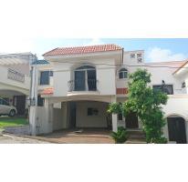 Foto de casa en renta en villa vera 0, las villas, tampico, tamaulipas, 0 No. 01