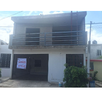 Foto de casa en venta en  , villa verde, culiacán, sinaloa, 2312901 No. 01